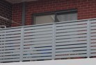 Blacktown Privacy screens 9