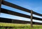 Blacktown Rural fencing 4