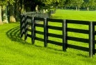 Blacktown Rural fencing 7