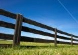Rural fencing AliGlass Solutions
