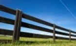 AliGlass Solutions Rural fencing
