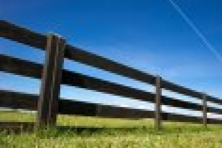 AliGlass Solutions Rural fencing 720 480