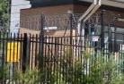 Blacktown Security fencing 15