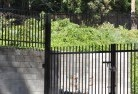 Blacktown Security fencing 16
