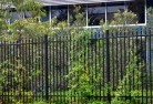 Blacktown Security fencing 19