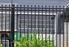 Blacktown Security fencing 20