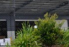 Blacktown Security fencing 21