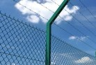Blacktown Security fencing 23