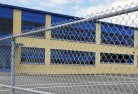 Blacktown Security fencing 5