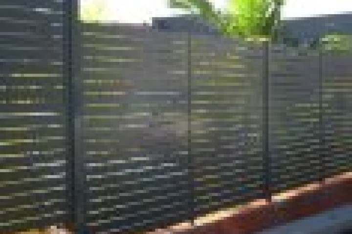 Temporary Fencing Suppliers Slat fencing 720 480