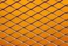Blacktown Weldmesh fencing 2
