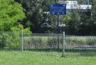 Blacktown Weldmesh fencing 4