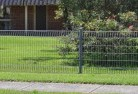 Blacktown Weldmesh fencing 5