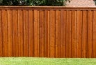 Blacktown Wood fencing 13